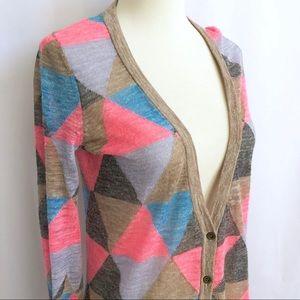 Madewell Sweaters - Madewell Cardigan
